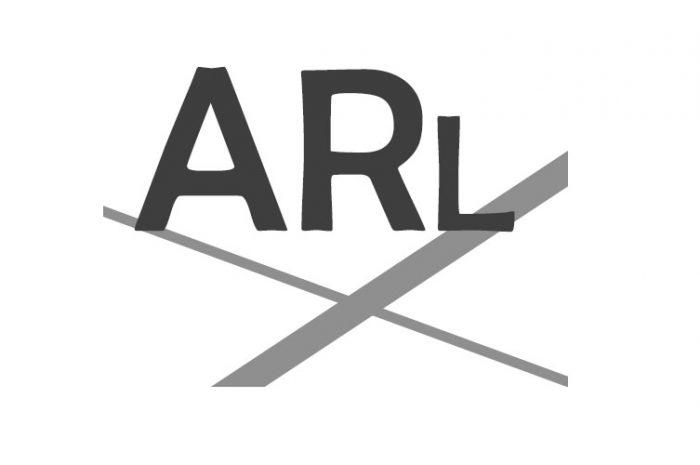 Мод AutoRegLib Minecraft