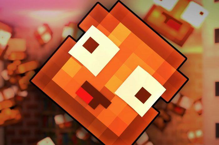 Мод Toast Control Minecraft