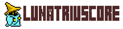 Мод LunatriusCore Minecraft