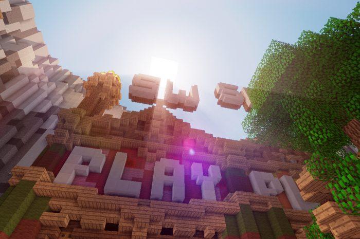 Почему игра Minecraft так популярна во всем мире?