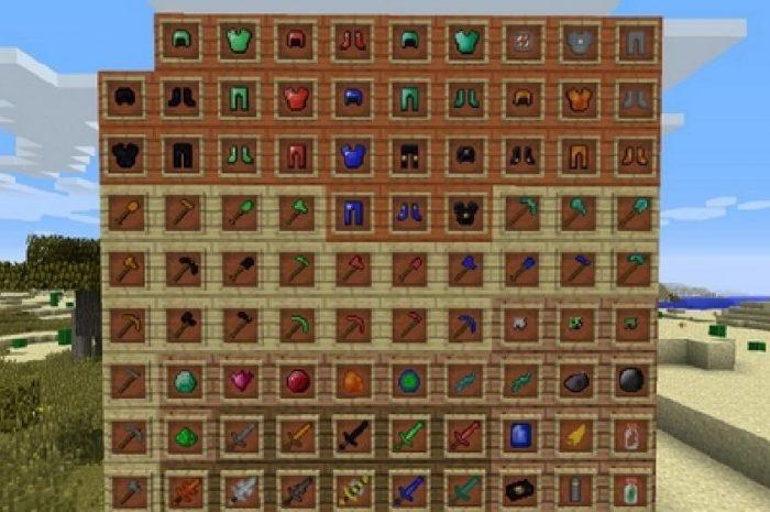 Почему моды для Minecraft так популярны?